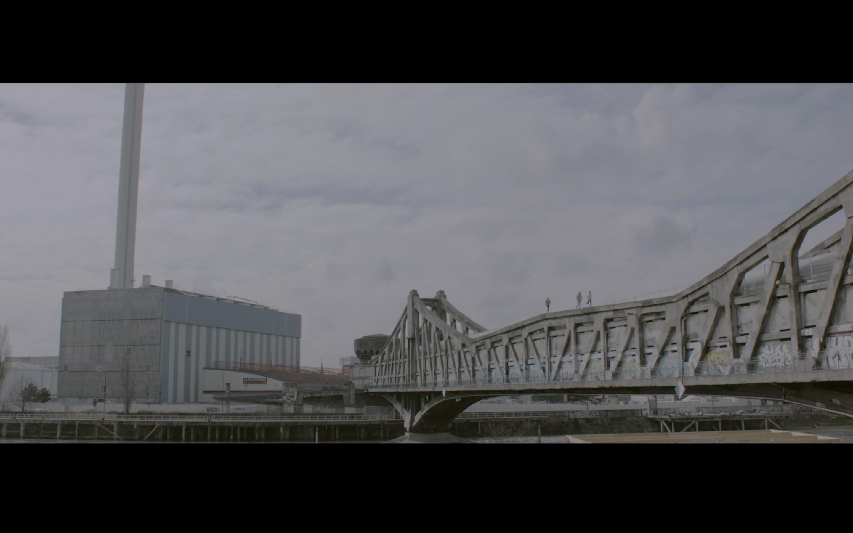 Motion Palace - Capture d'écran 2016-08-28 à 11.02.36