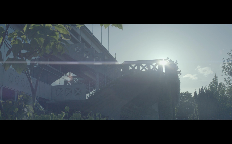 Motion Palace - Capture d'écran 2016-08-28 à 10.47.30