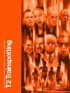 Social Media Marketing for Film and Television - Commissioned by Sony Pictures (via The Poster Posse) for social media promotion of T2 Trainspotting leading up to the theatrical release.