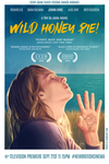 Independent Project Posters - Poster for Jamie Adam's Film, Wild Honey Pie!