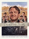 Private Poster commissions - Dead Poets Society private poster commission