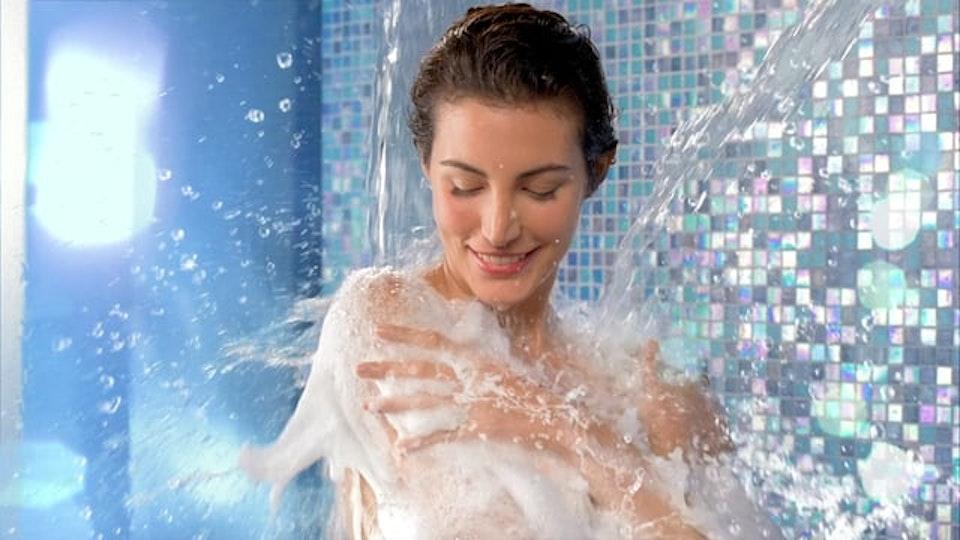 Ultra Moisturise Bodywash