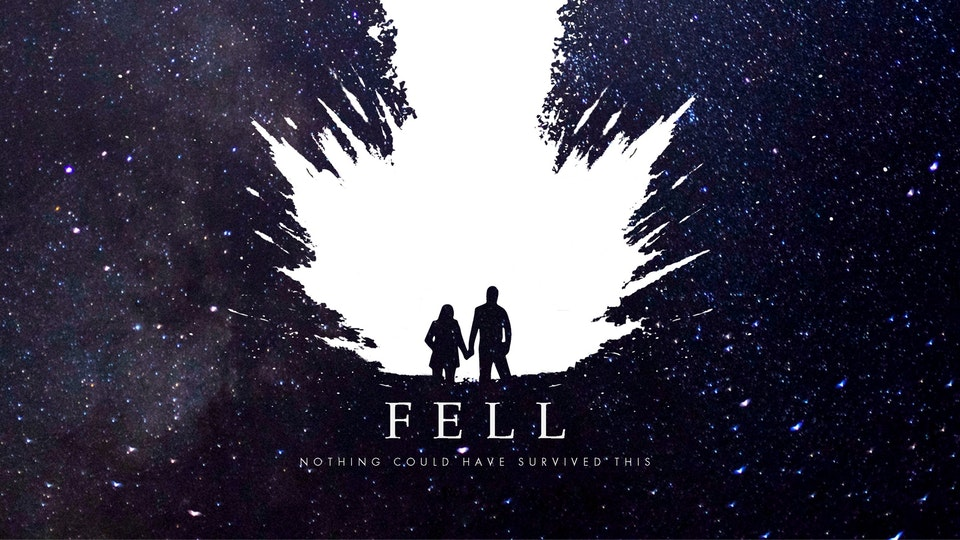 Fell - Short Film