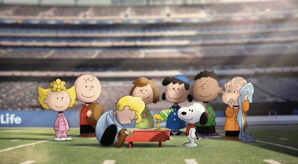 Absolute Do NFL Superbowl