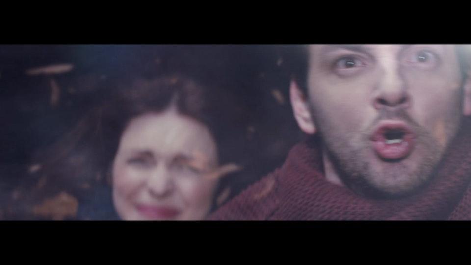 Fell - Short Film