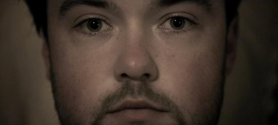 WHITECHALK portrait3 -