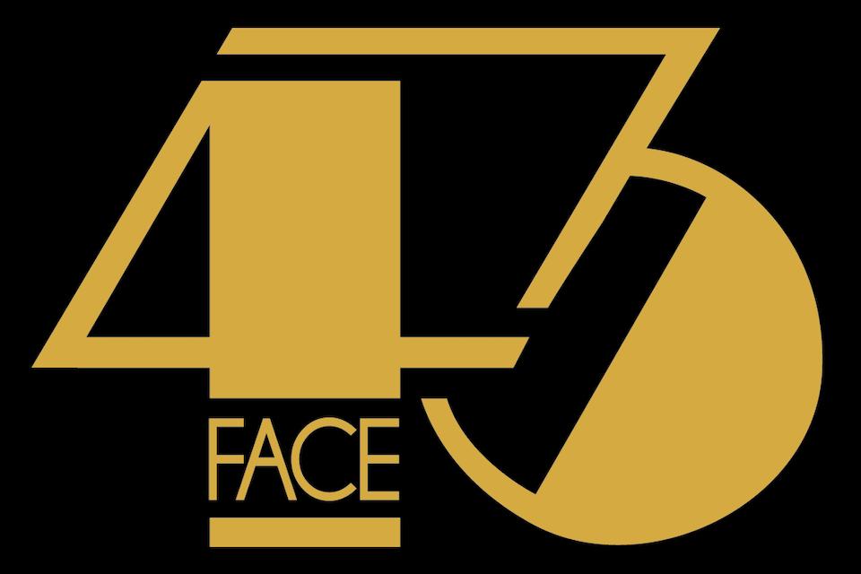 43 Face