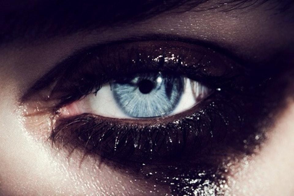 Inika Eyeliner