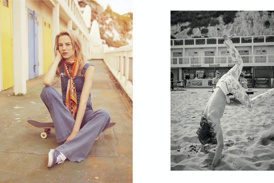 Wylde Magazine -