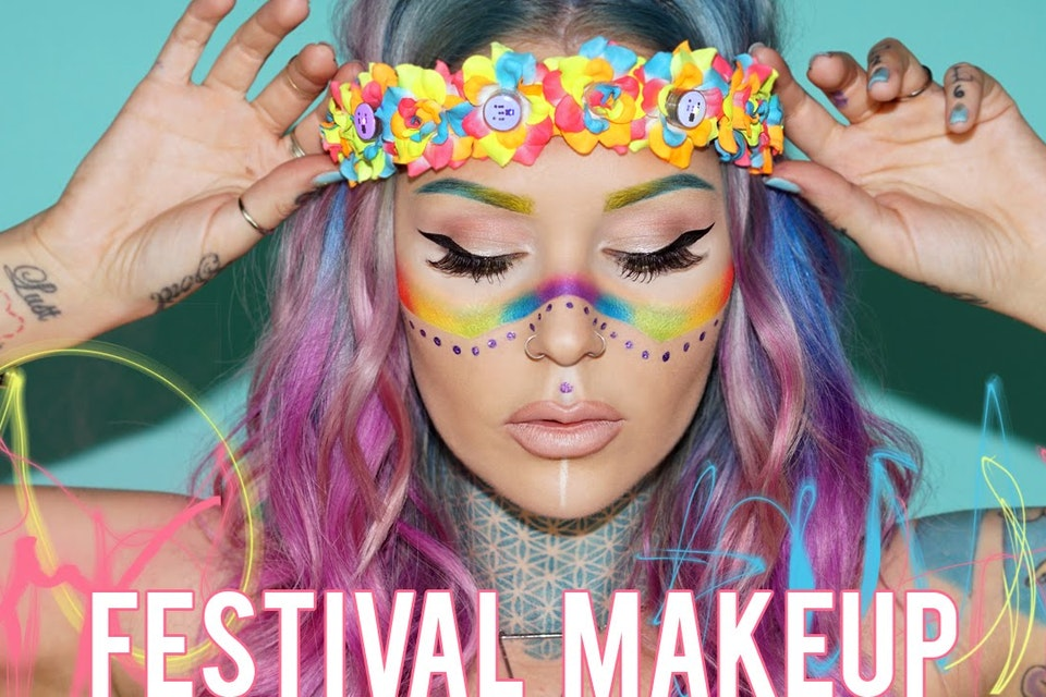 Festival Fun