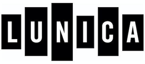 LUNICA PRODUCTIONS LTD