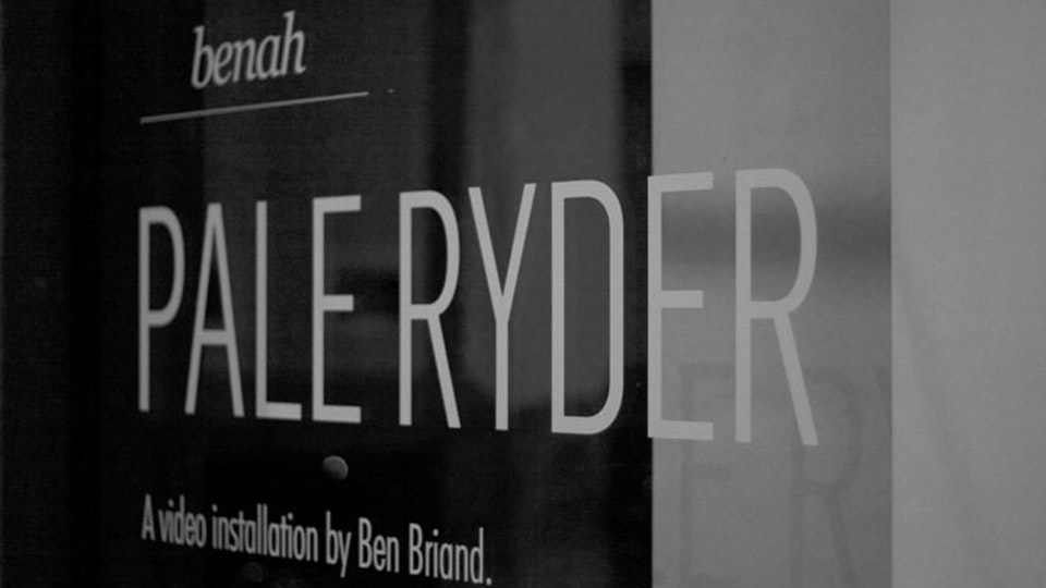 PALE RYDER EXHIBITION Pale_ryder_benah_ben_briand