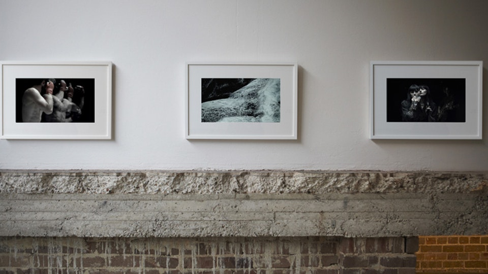 PALE RYDER EXHIBITION Pale_ryder_benah_ben_briand_wall