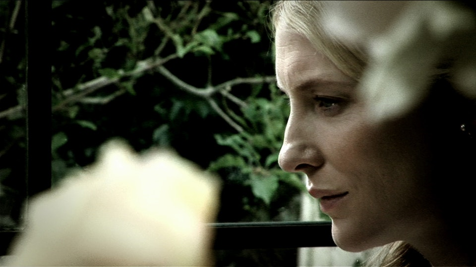 PARTING MOMENTS BLANCHETT_01