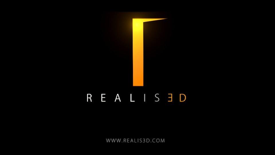 REALIS3D Archvis