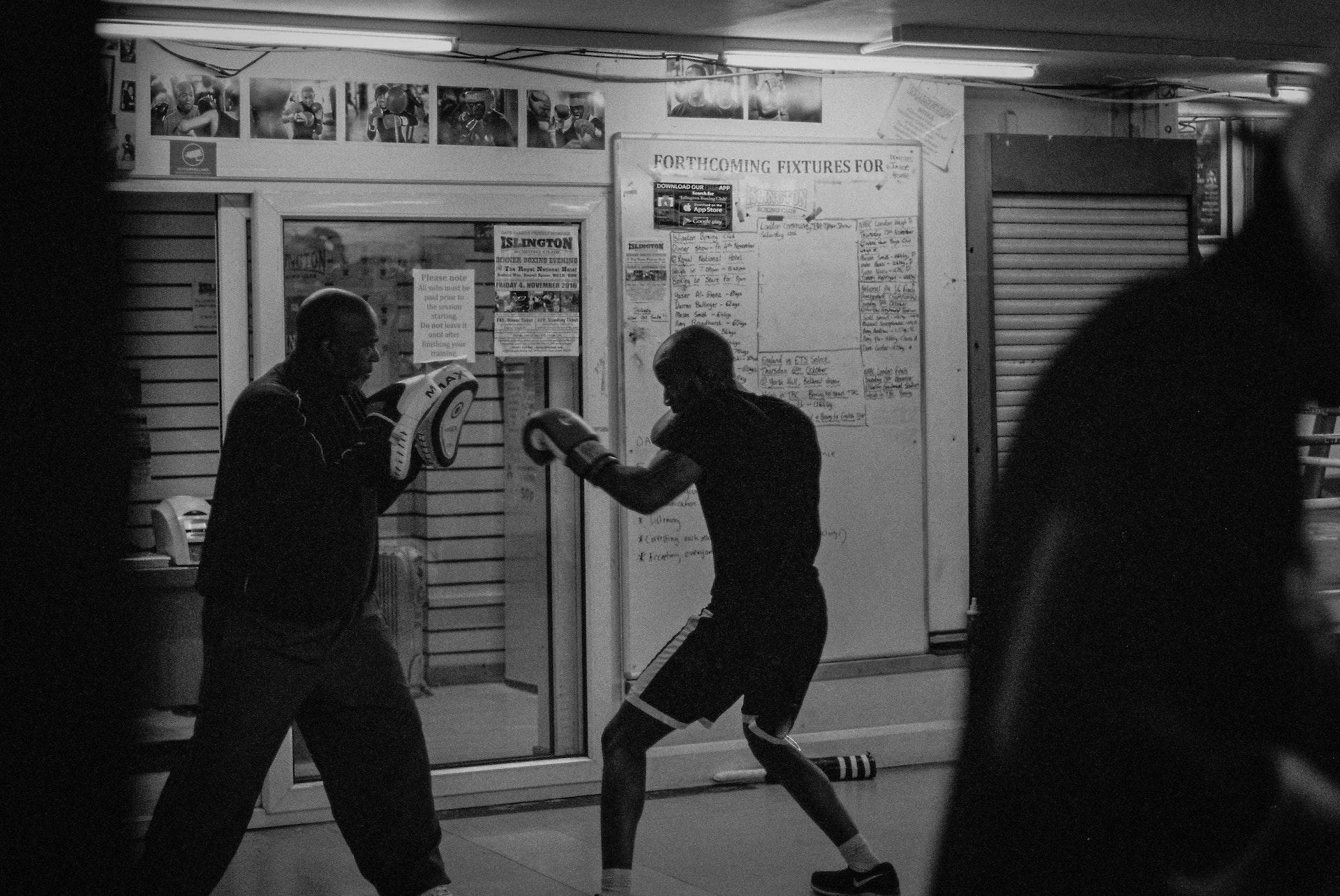 Islington_Boxing_Club-6