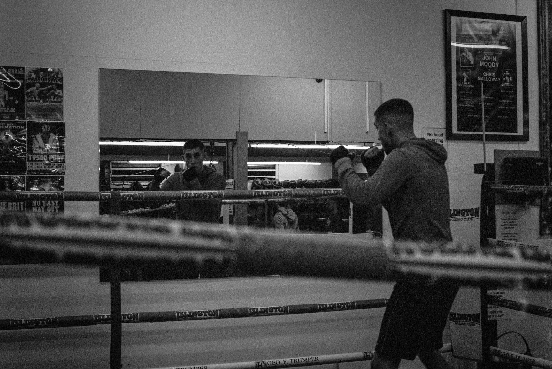 Islington_Boxing_Club-36