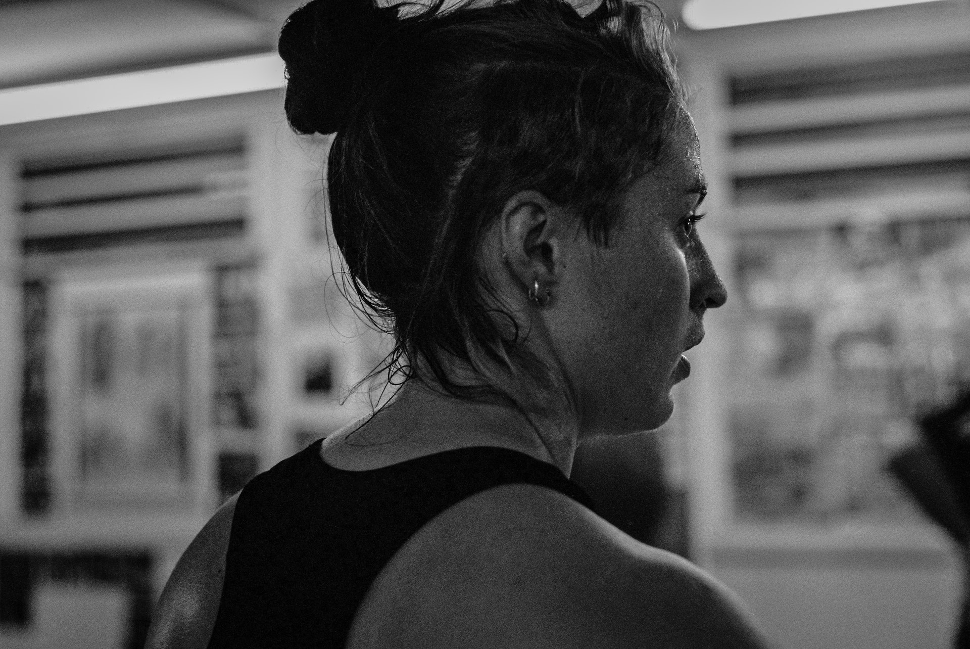 Islington_Boxing_Club-25