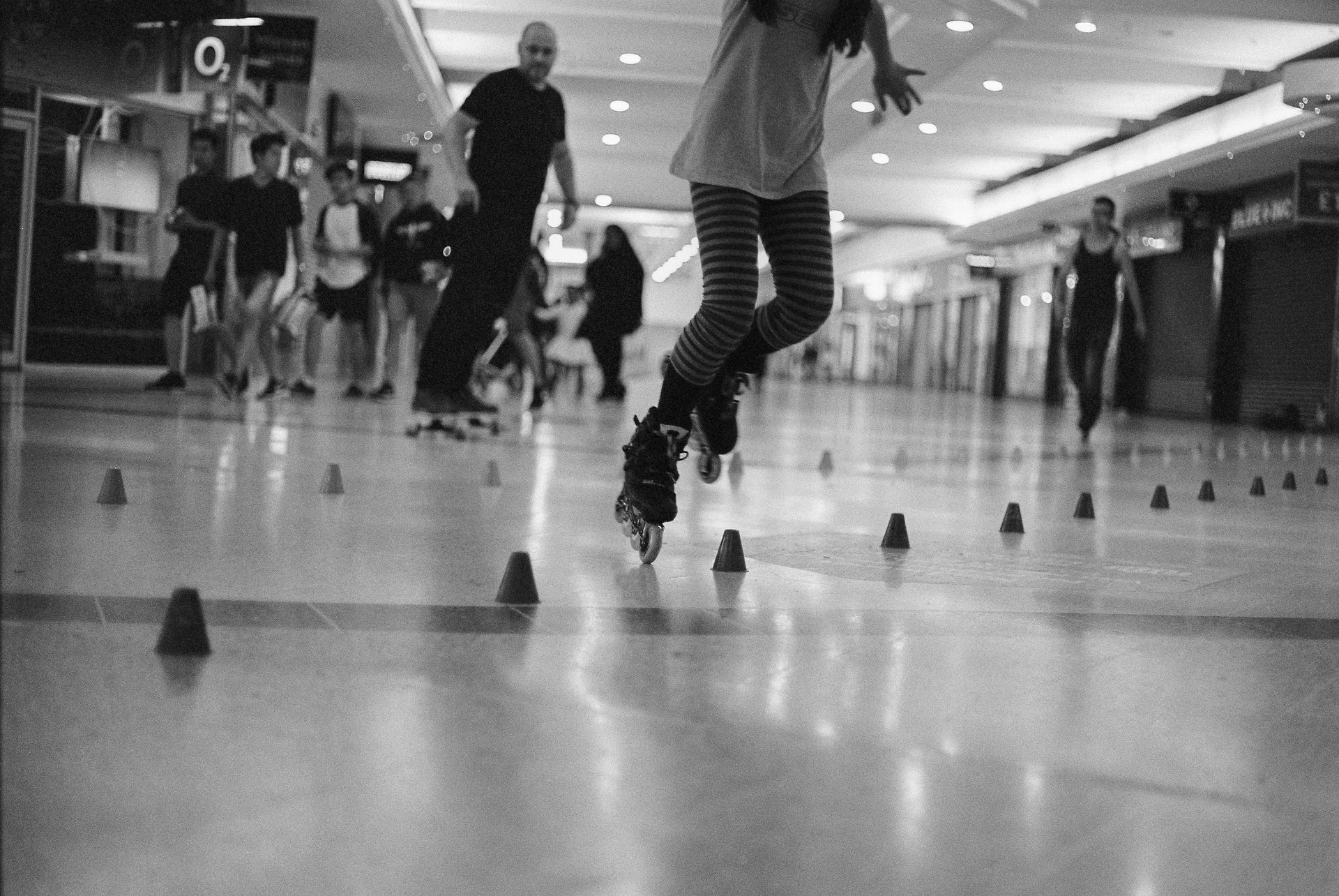 Stratford_Centre_Skaters_Lighter-12