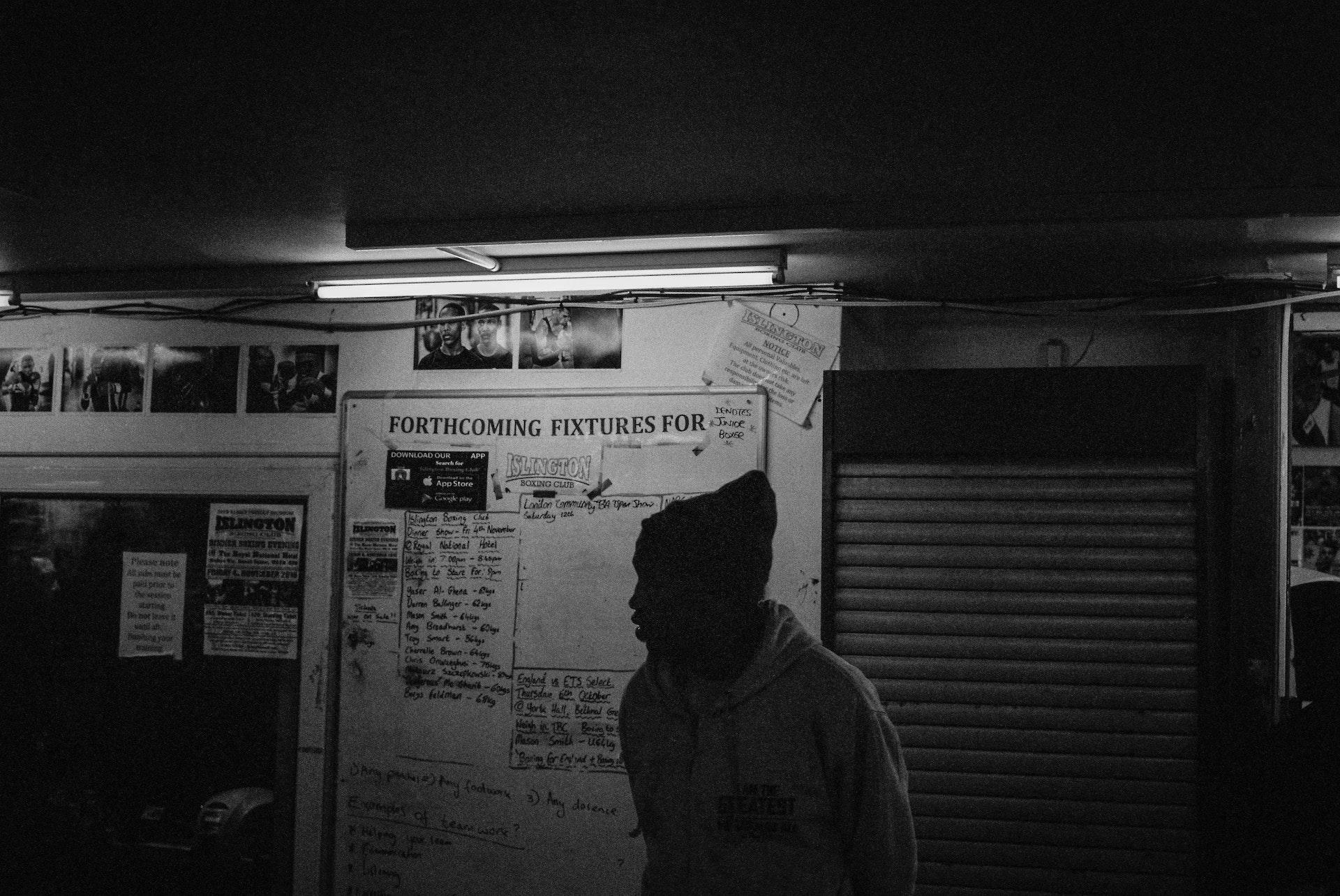 Islington_Boxing_Club-22