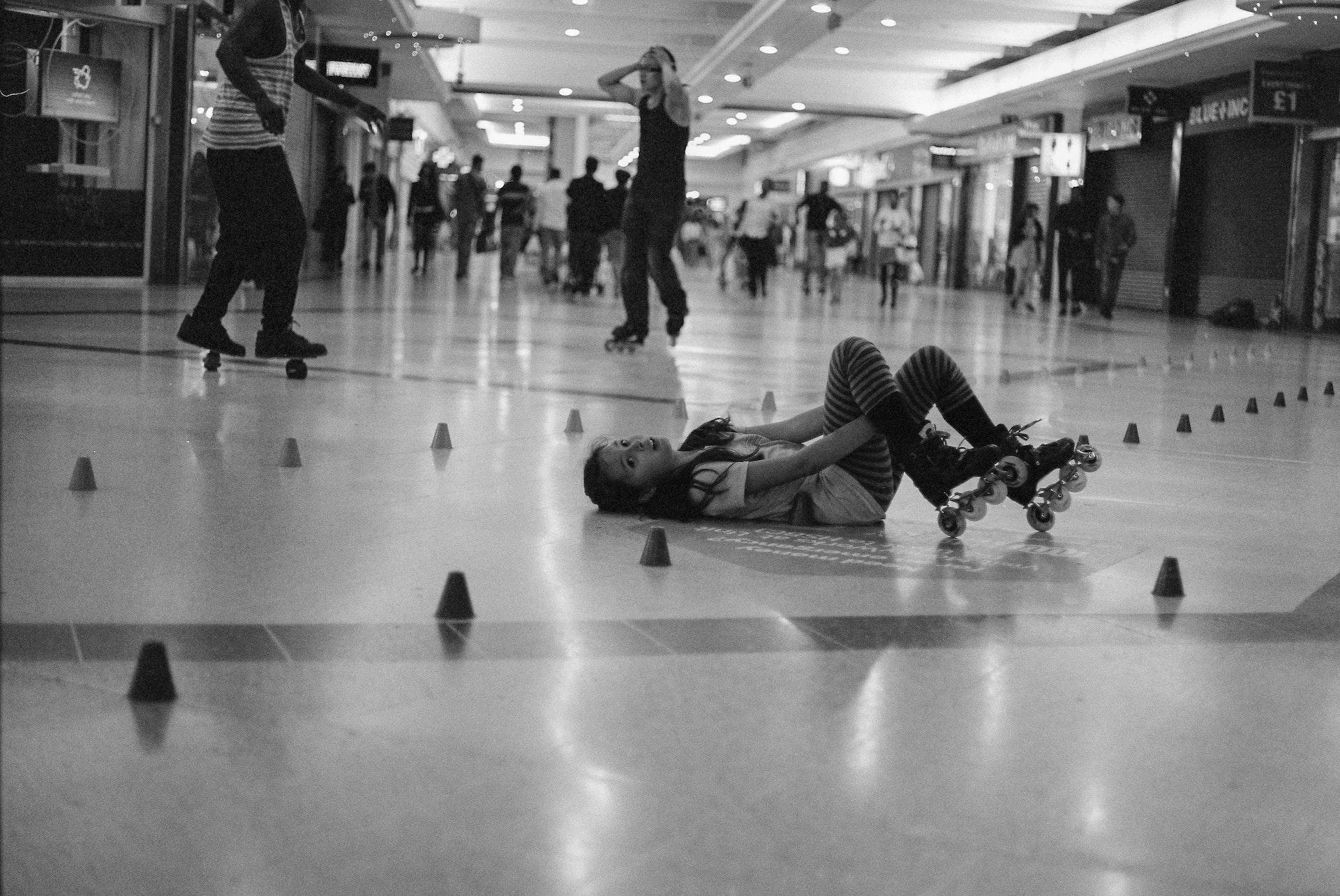 Stratford_Centre_Skaters_Lighter-14