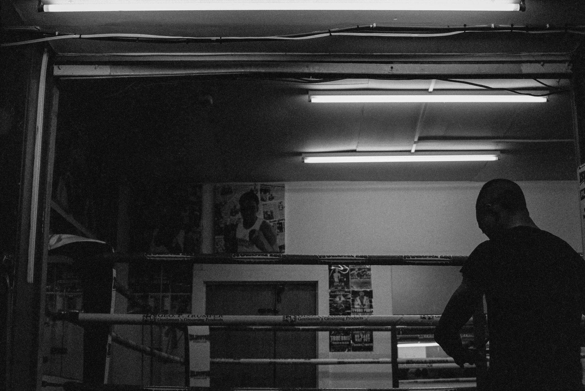 Islington_Boxing_Club-3