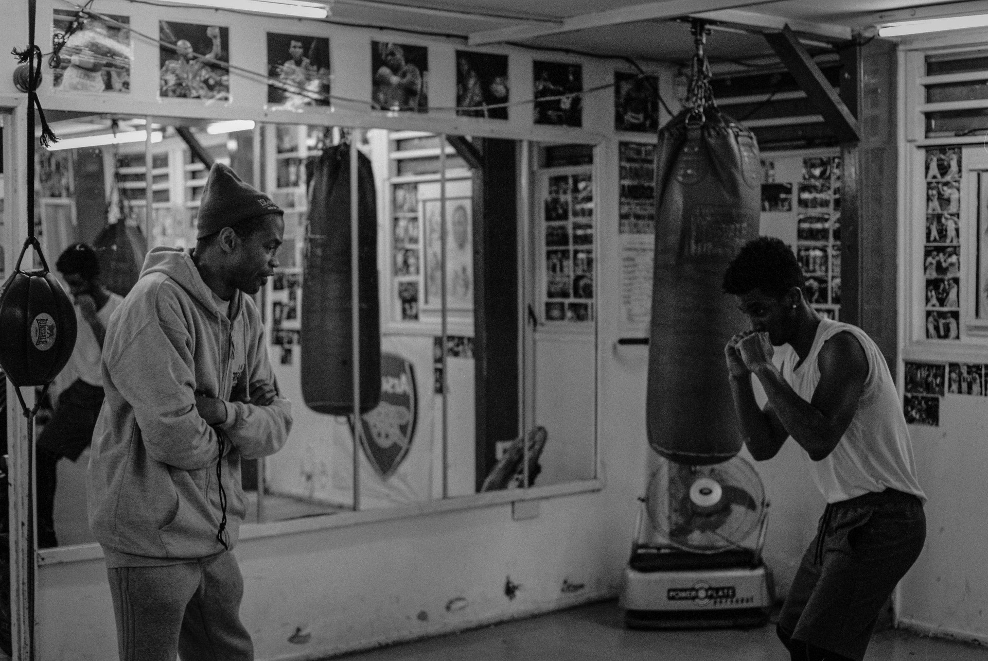 Islington_Boxing_Club-26