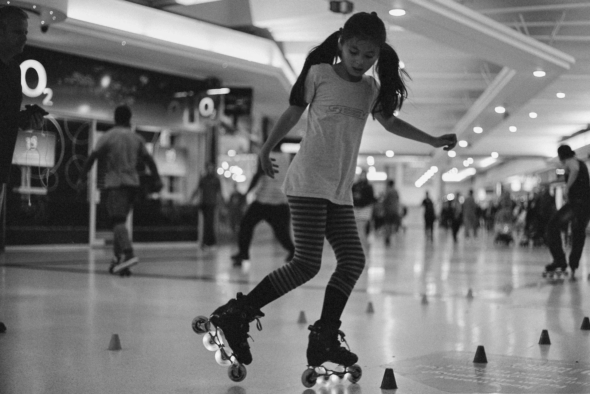 Stratford_Centre_Skaters_Lighter-10