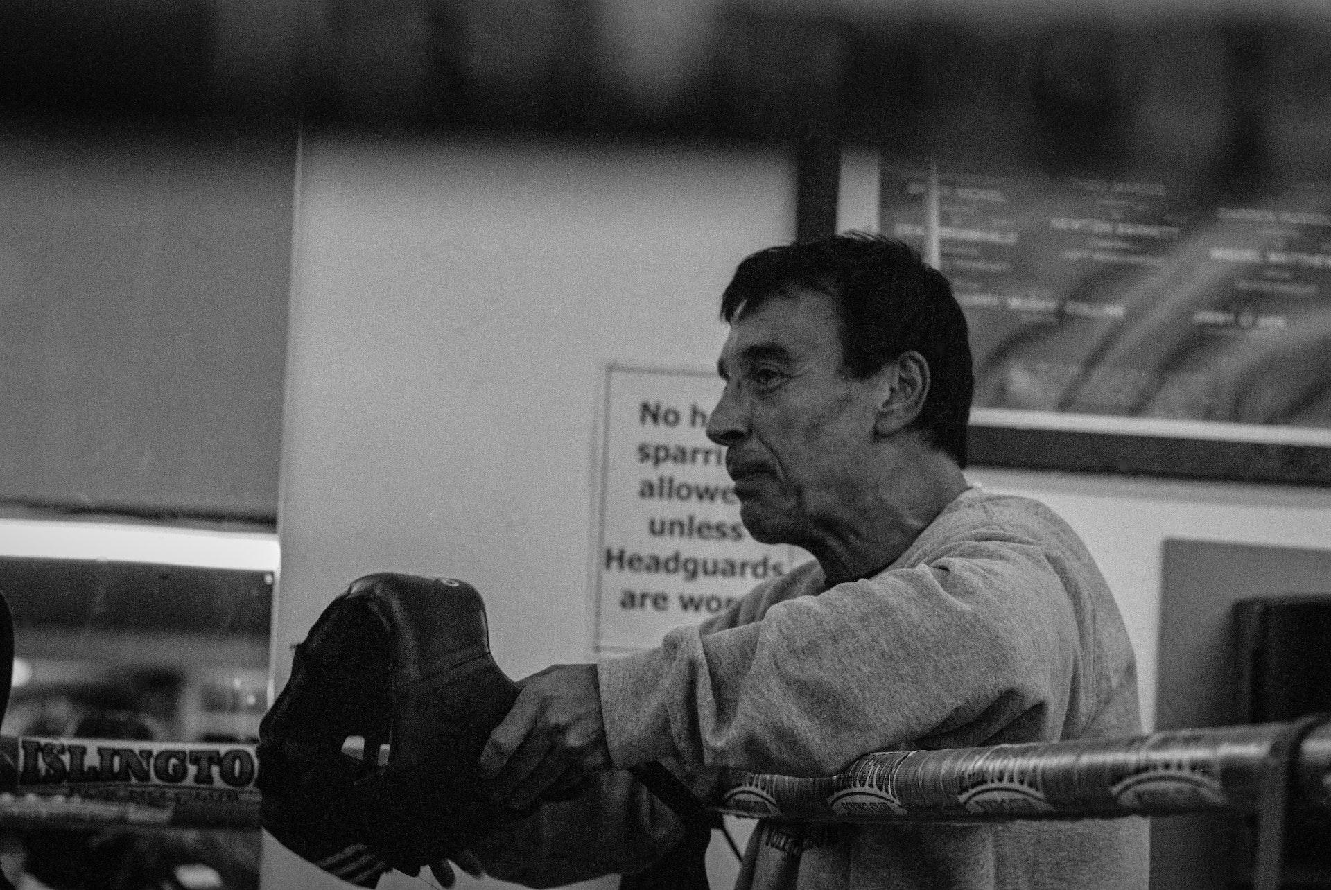 Islington_Boxing_Club-15