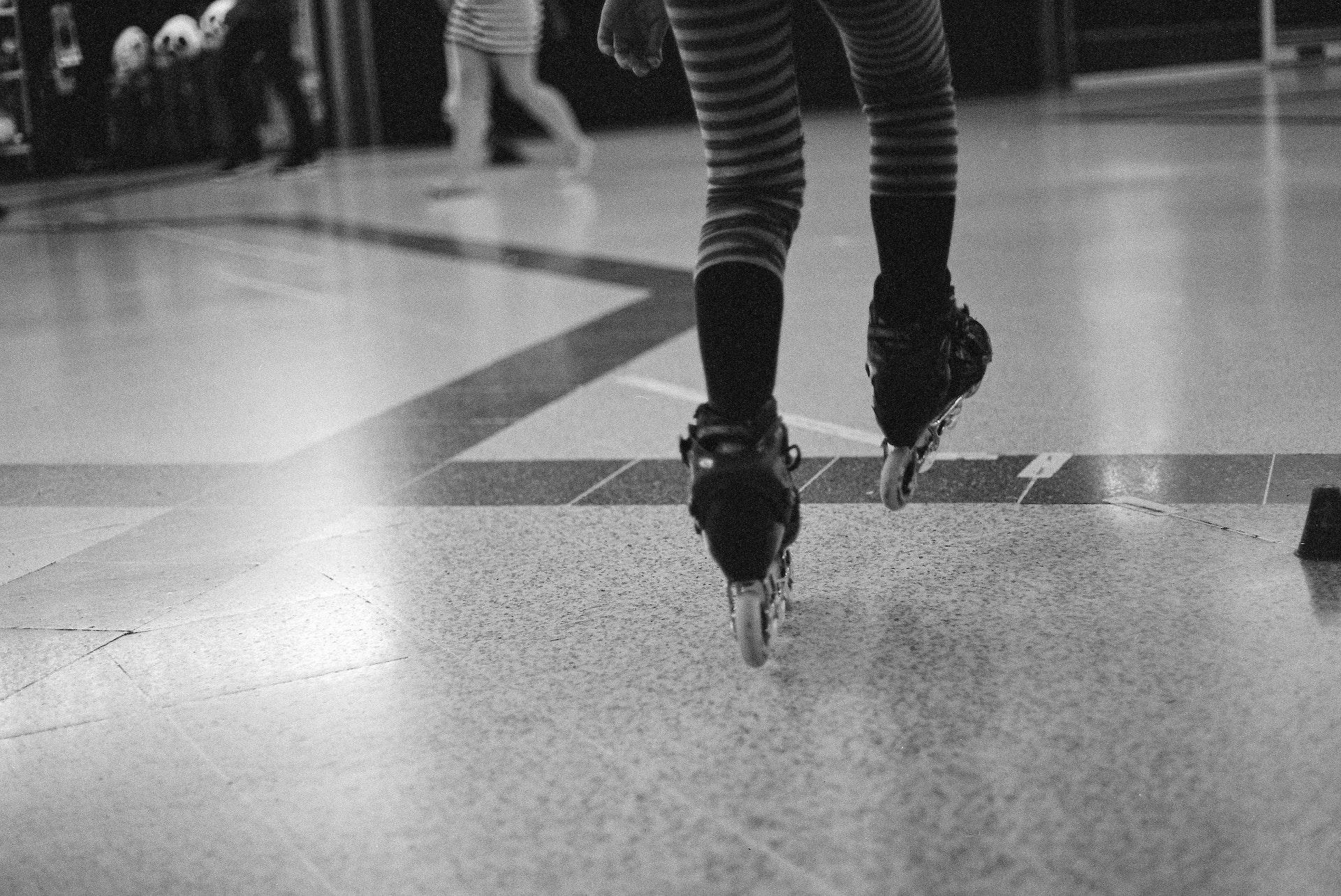 Stratford_Centre_Skaters_Lighter-11