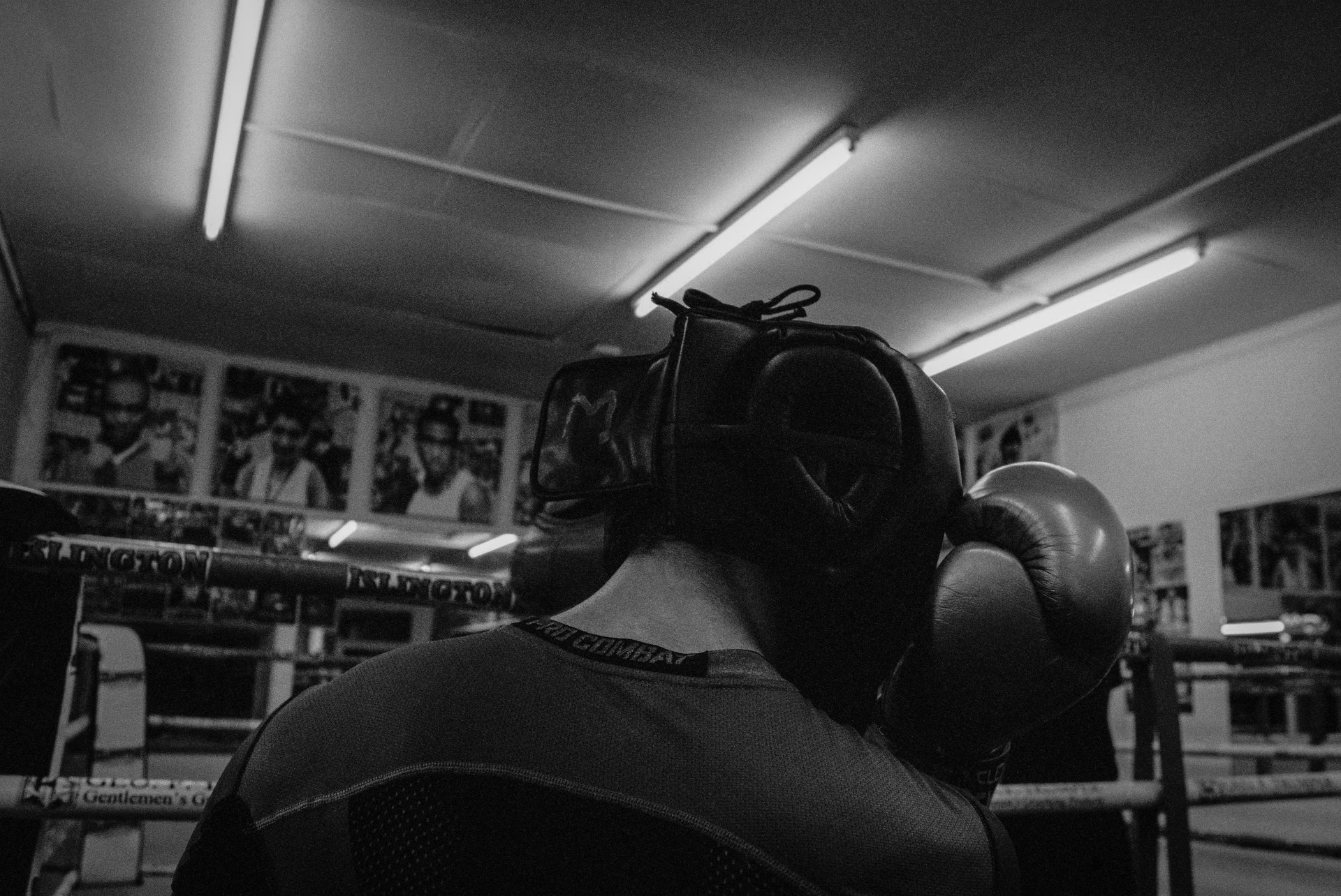 Islington_Boxing_Club-12