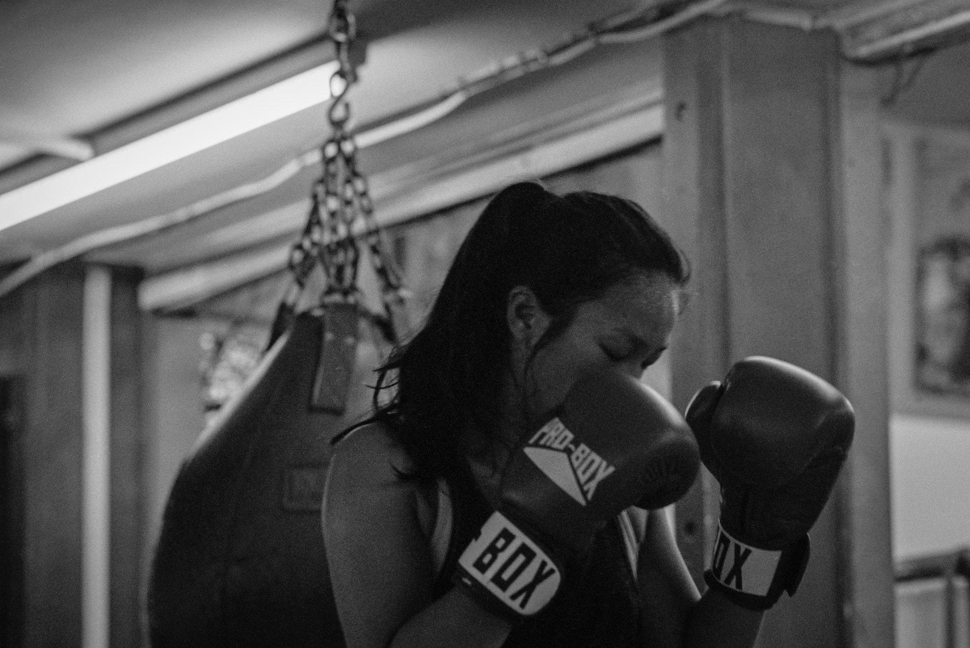 Islington_Boxing_Club-16