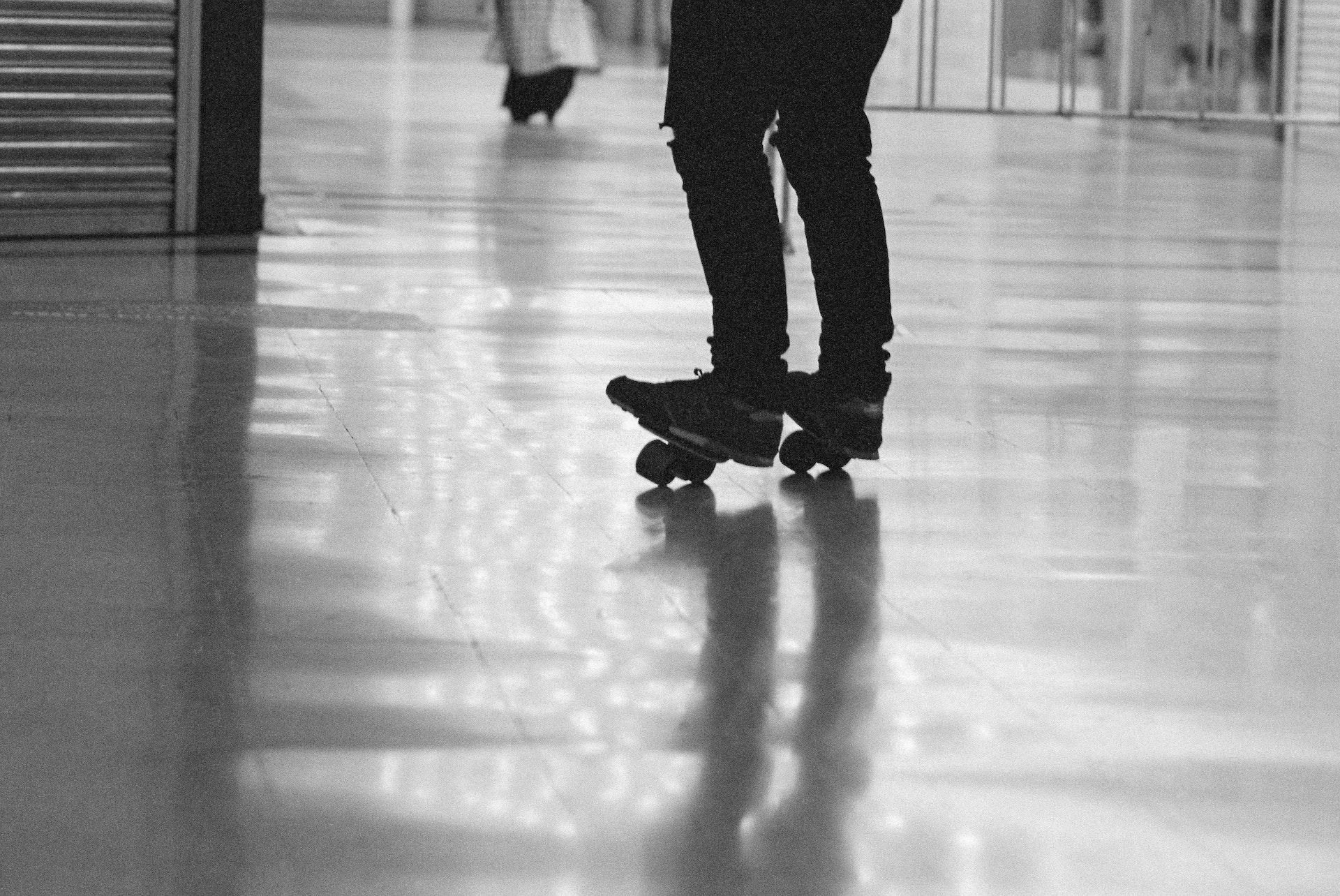 Stratford_Centre_Skaters_Lighter-1
