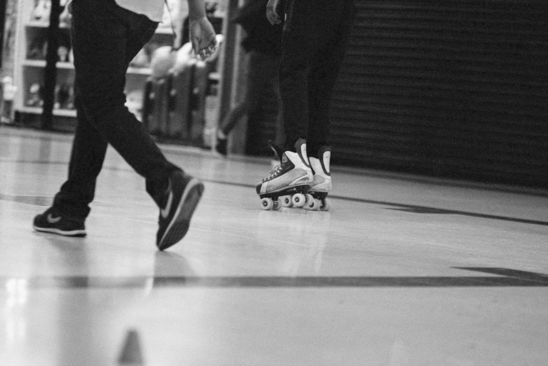 Stratford_Centre_Skaters_Lighter-34