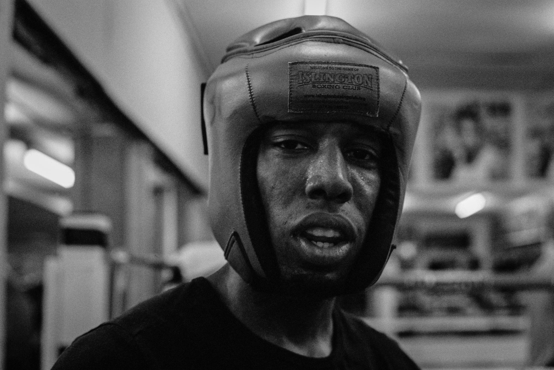 Islington_Boxing_Club-23