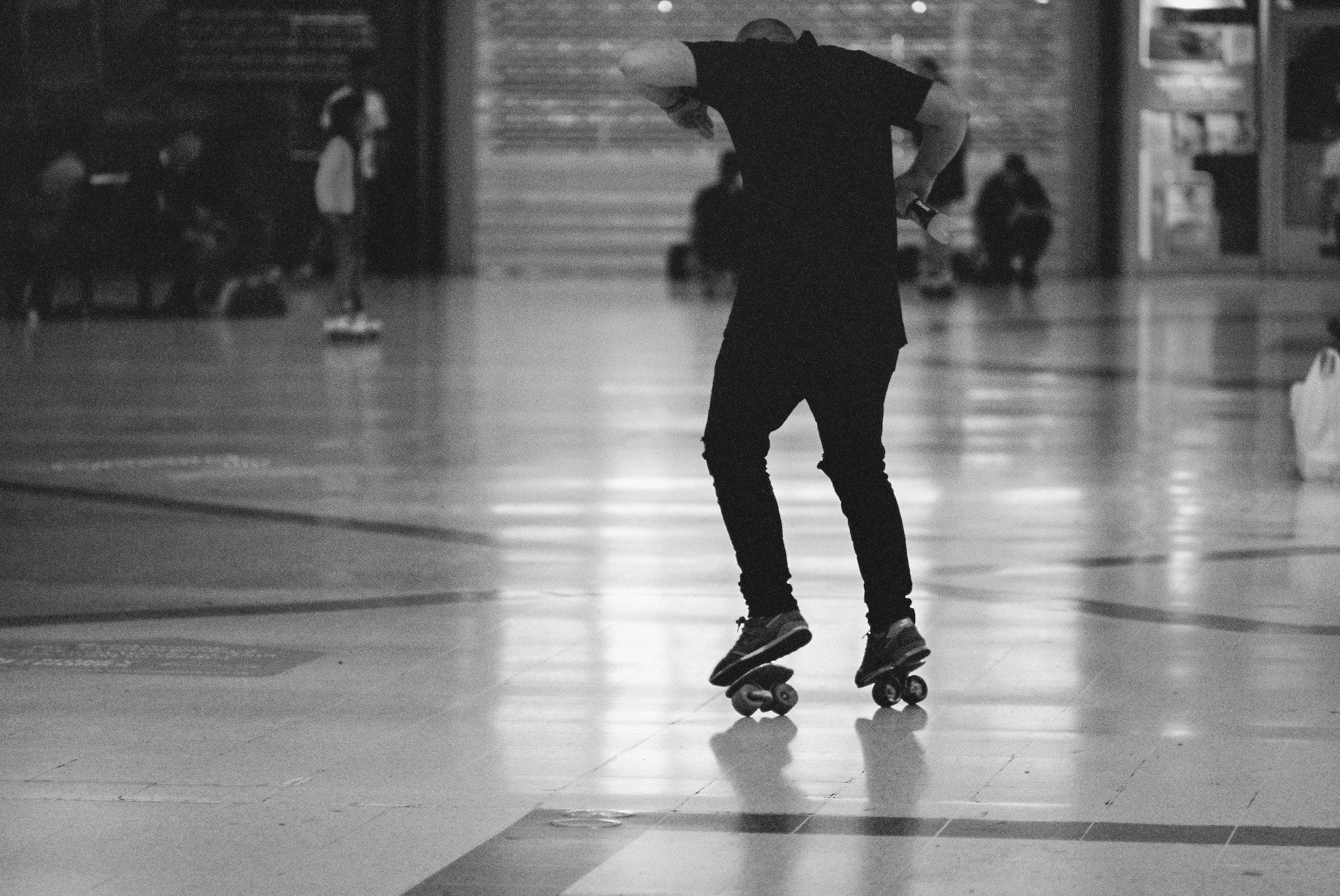 Stratford_Centre_Skaters_Lighter-39