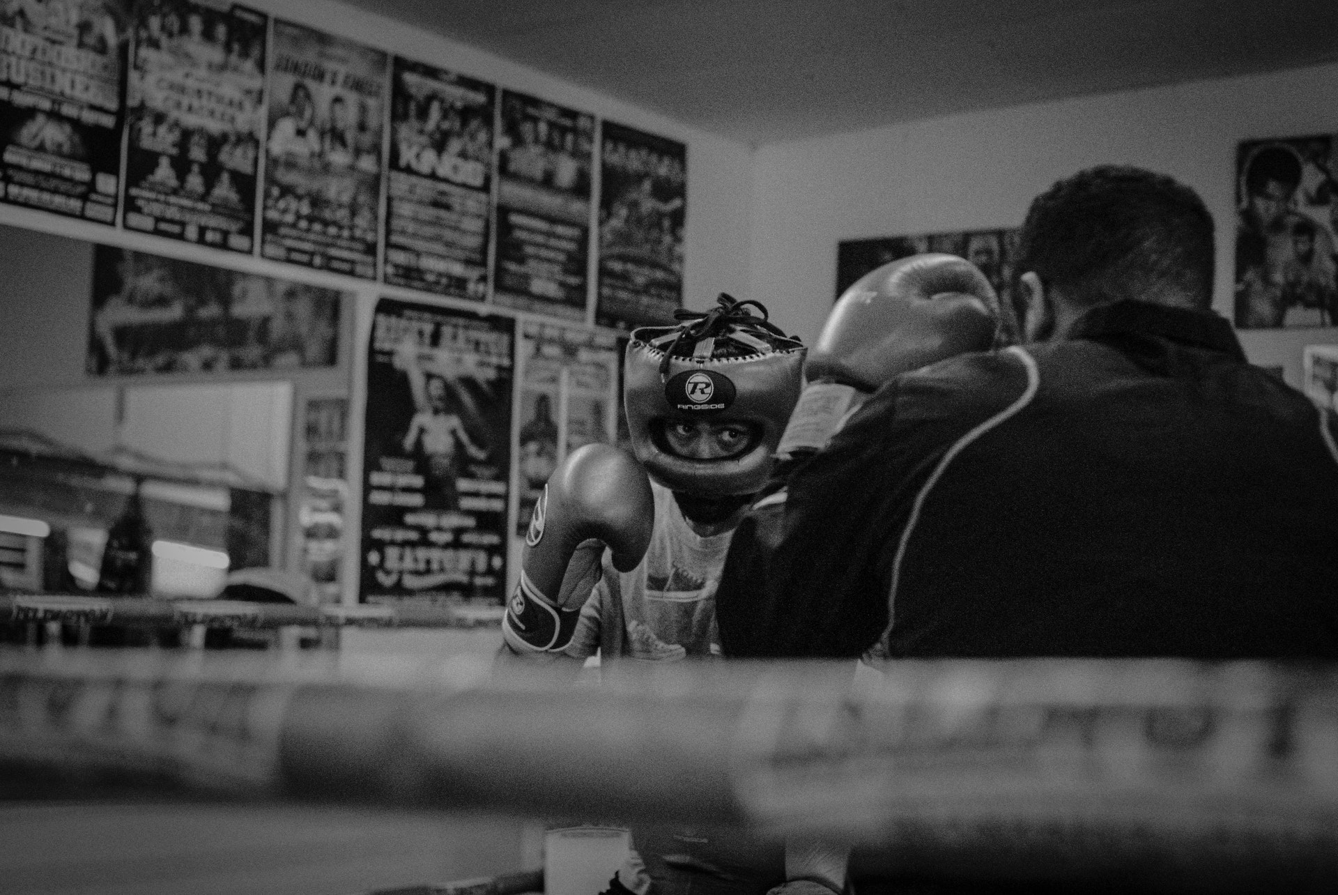 Islington_Boxing_Club-21