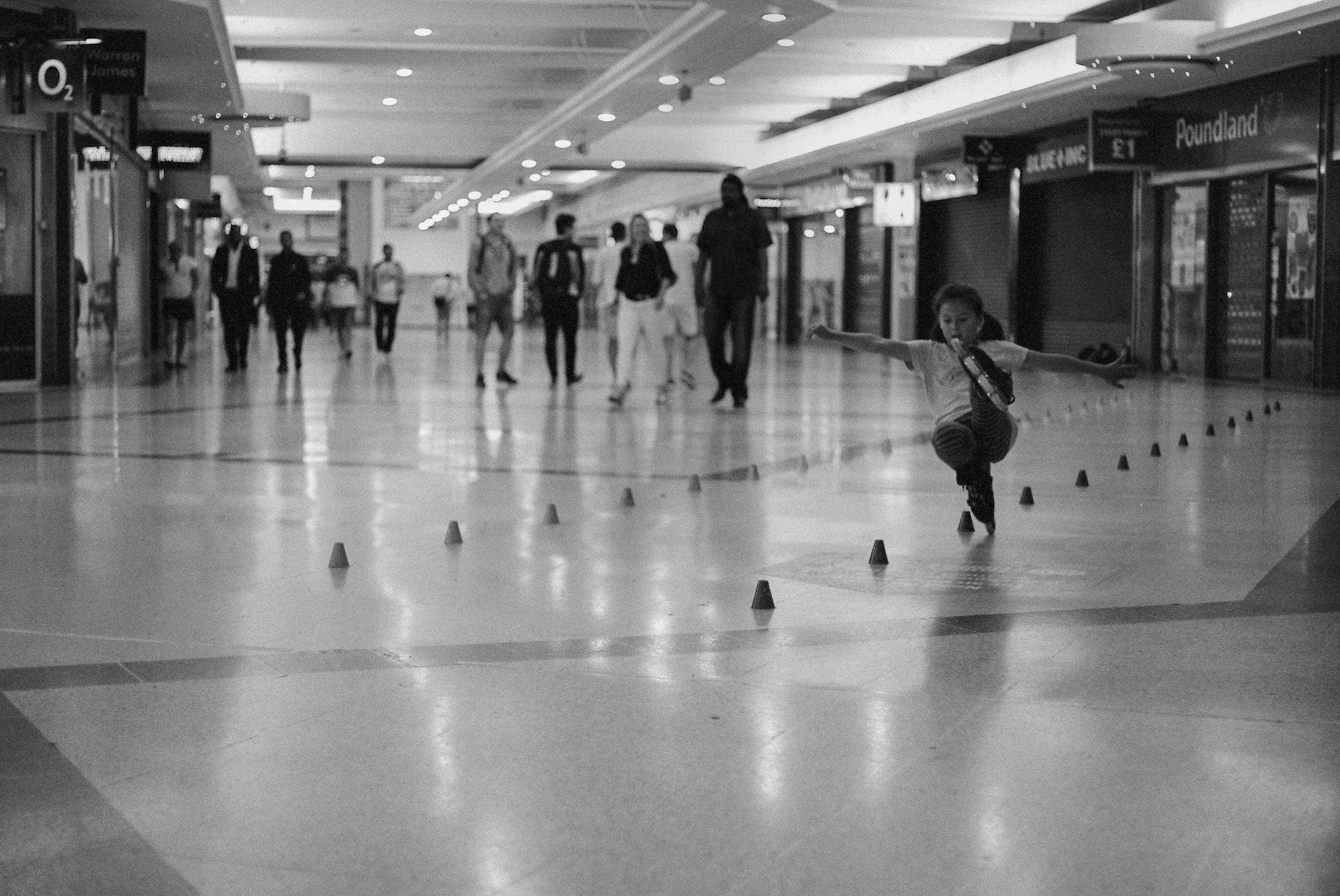 Stratford_Centre_Skaters_Lighter-45