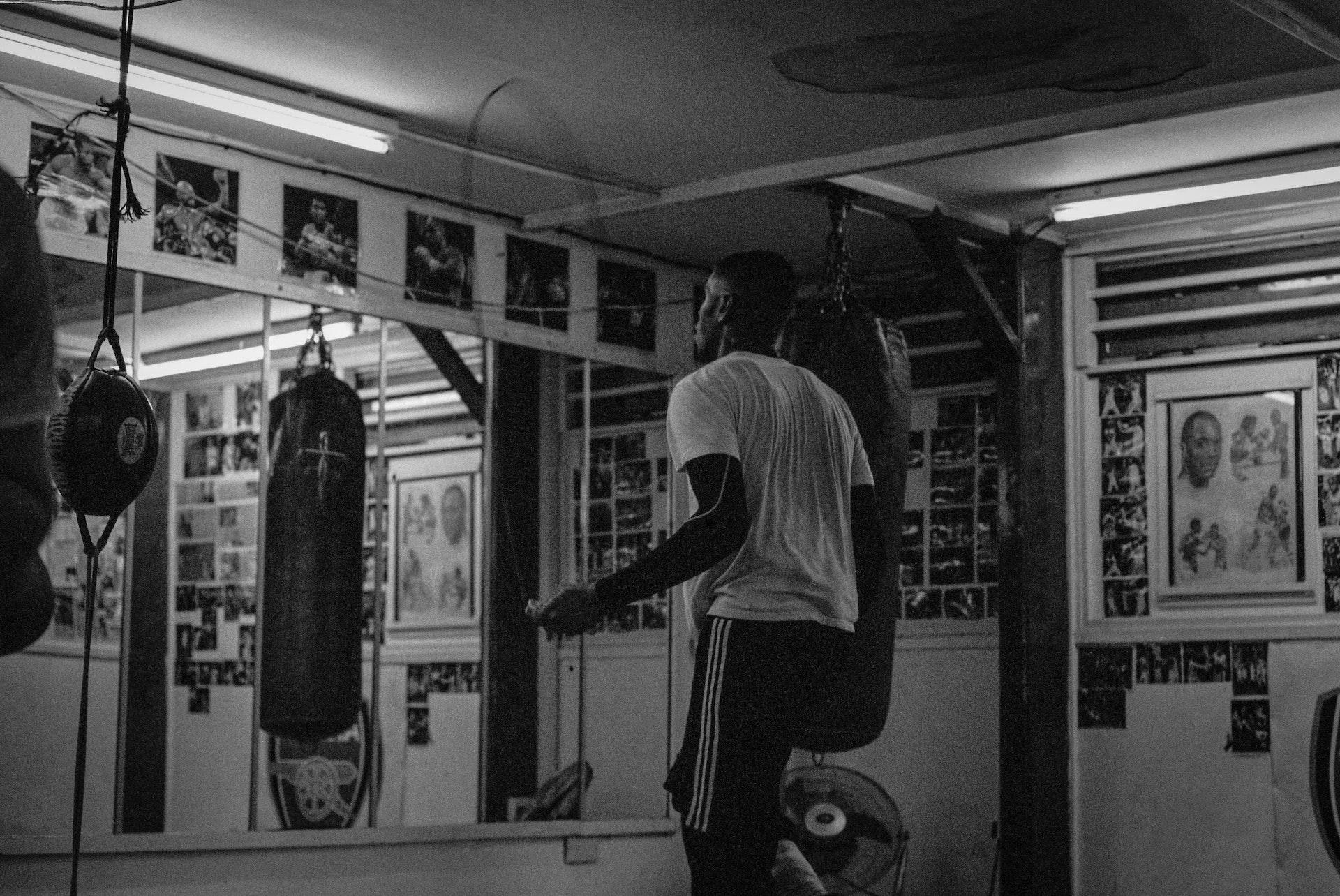 Islington_Boxing_Club-24
