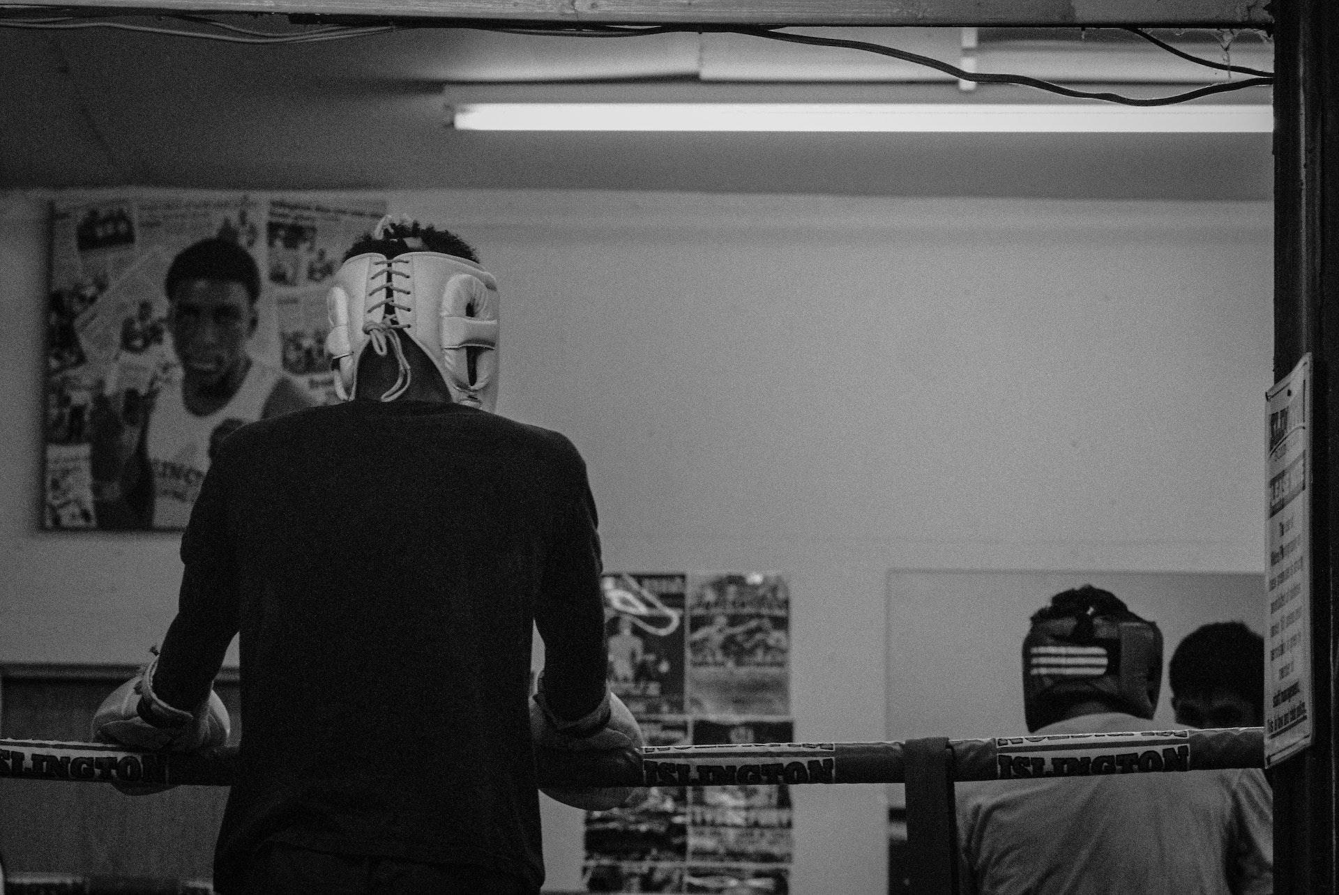 Islington_Boxing_Club-19