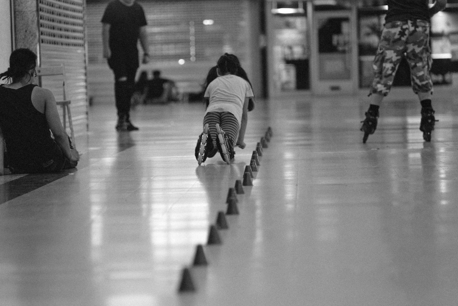 Stratford_Centre_Skaters_Lighter-29