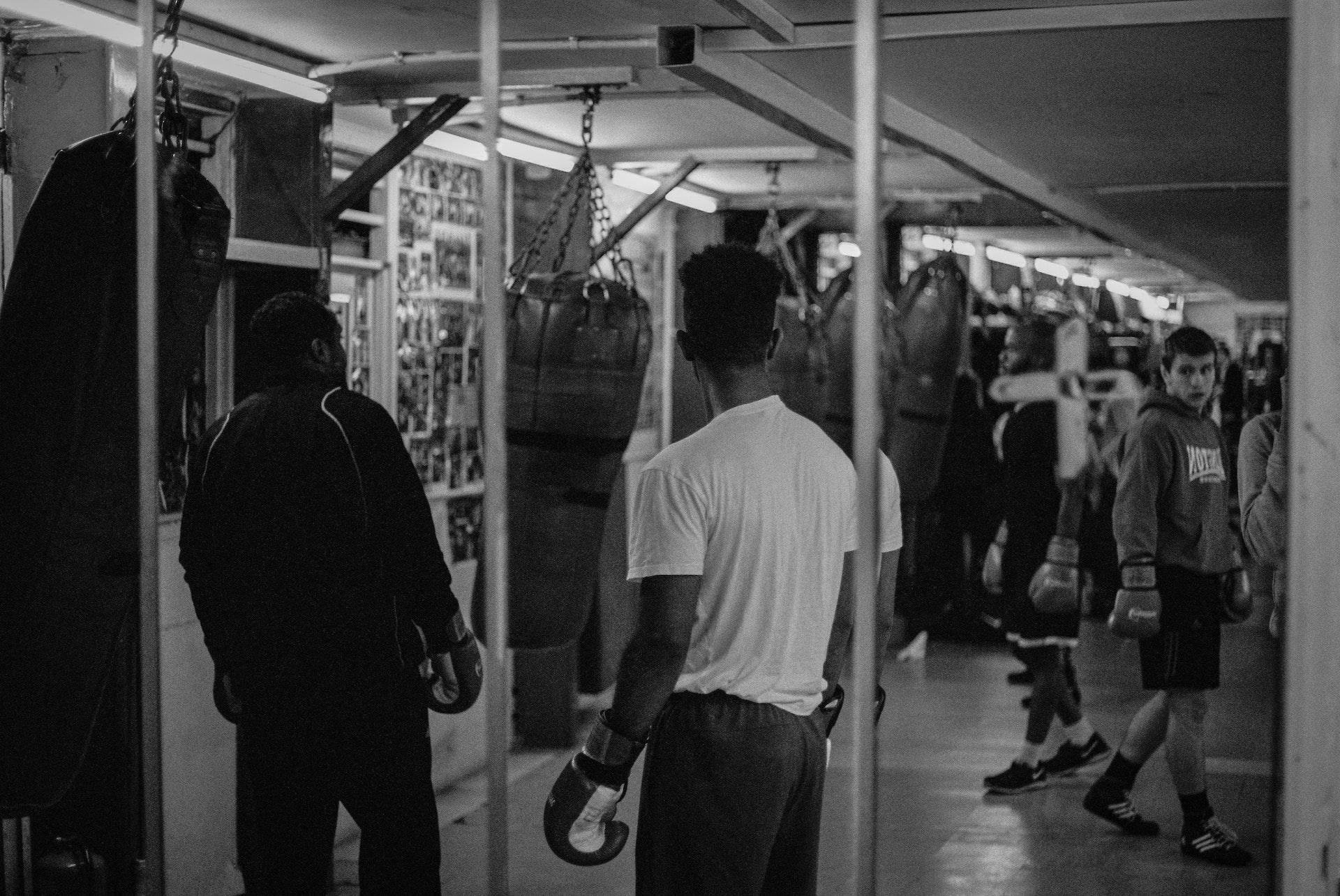 Islington_Boxing_Club-5