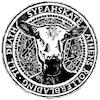 Syeahskate logo
