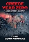 Greece Year Zero