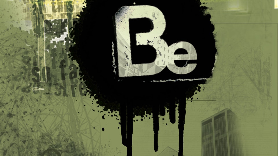 BeExposed VideoMag poster