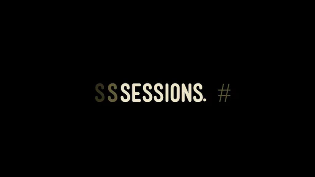 SyeahSkateSessions #1-10