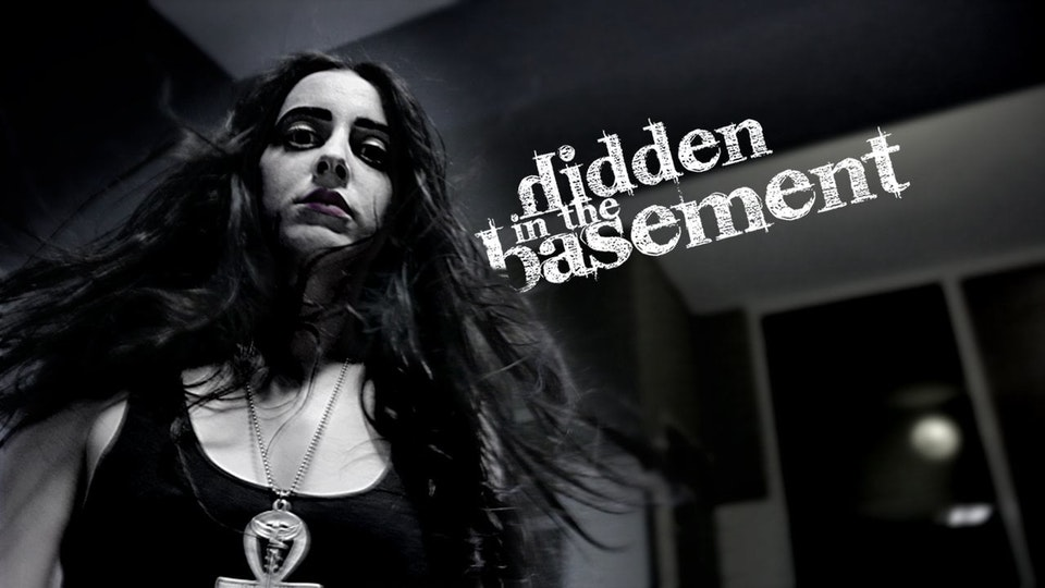 Hidden Ιn The Basement: Feed The Ignorant
