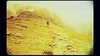 Hiking Mt. Olympus
