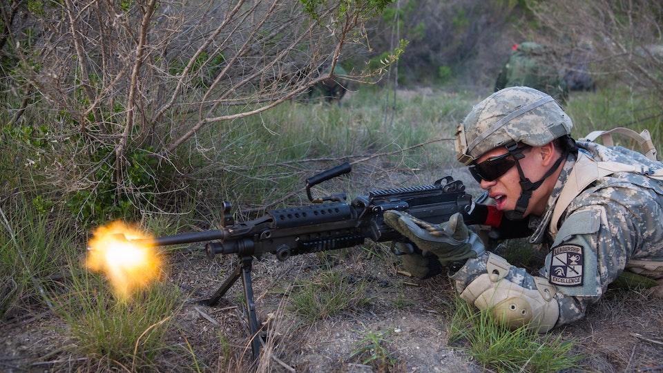 U.S. Army ROTC FTX_Pendleton_0414_EDITED-347