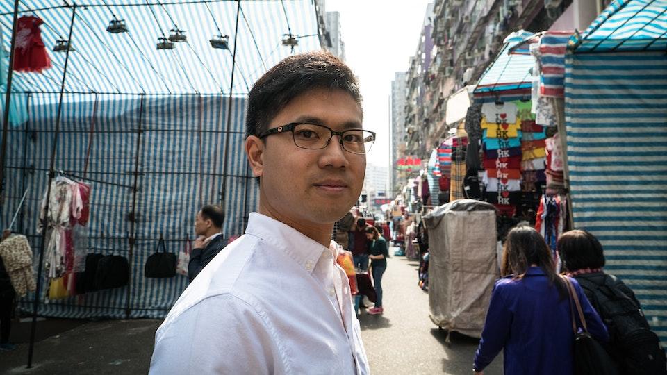Portraits - WYWH_HongKong-1